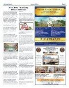 CART JANUARY MASTER 1 - Page 5