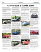 CART JANUARY MASTER 1 - Page 6