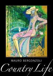 Mauro Bergonzoli - Country Life