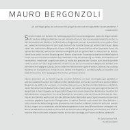 katalog-lebensmotor-bergonzoli-2