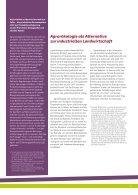 Positionspapier_Agrarökologie_stärken_Januar_2019 - Page 5