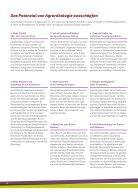 Positionspapier_Agrarökologie_stärken_Januar_2019 - Page 6