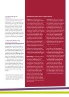 Positionspapier_Agrarökologie_stärken_Januar_2019 - Page 7