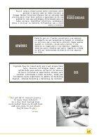 brochura - Page 7