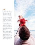 Joy Alexander Photography - Style Guide - Page 7