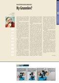 Fri tanke 06-2005 - Page 3