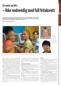 Fri tanke 06-2005 - Page 5