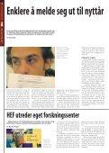 Fri tanke 06-2005 - Page 6