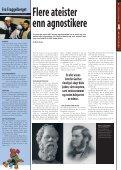 Fri tanke 06-2005 - Page 7