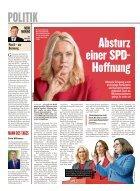 Berliner Kurier 21.01.2019 - Seite 2