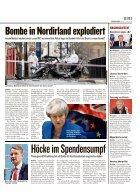 Berliner Kurier 21.01.2019 - Seite 3