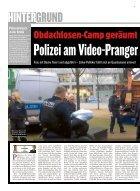 Berliner Kurier 21.01.2019 - Seite 4