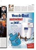 Berliner Kurier 21.01.2019 - Seite 5