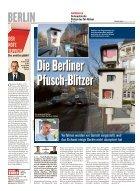 Berliner Kurier 21.01.2019 - Seite 6
