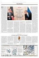Berliner Zeitung 21.01.2019 - Seite 2
