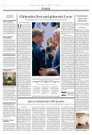 Berliner Zeitung 21.01.2019 - Seite 4