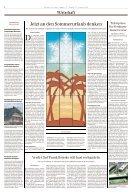 Berliner Zeitung 21.01.2019 - Seite 6