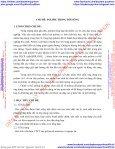 CHỦ ĐỀ POLIME TRONG ĐỜI SỐNG VÀ LỒNG GHÉP TÍCH HỢP TRONG BÀI HỢP CHẤT CỦA CACBON - Page 2