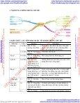 CHỦ ĐỀ POLIME TRONG ĐỜI SỐNG VÀ LỒNG GHÉP TÍCH HỢP TRONG BÀI HỢP CHẤT CỦA CACBON - Page 4