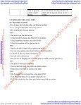 CHỦ ĐỀ POLIME TRONG ĐỜI SỐNG VÀ LỒNG GHÉP TÍCH HỢP TRONG BÀI HỢP CHẤT CỦA CACBON - Page 5