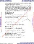 PHÂN LOẠI VÀ PHƯƠNG PHÁP GIẢI BÀI TẬP GIAO THOA SÓNG TRÊN MẶT NƯỚC - Page 3