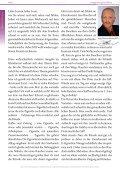 evangelischer gemeindebote 3/2018 - Seite 2