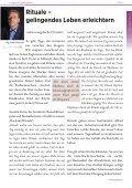 evangelischer gemeindebote 3/2018 - Seite 3