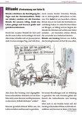 evangelischer gemeindebote 3/2018 - Seite 4