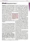 evangelischer gemeindebote 3/2018 - Seite 5