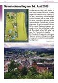 evangelischer gemeindebote 3/2018 - Seite 6