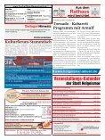 Hofgeismar Aktuell 2019 KW 04 - Seite 2