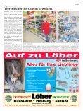 Hofgeismar Aktuell 2019 KW 04 - Seite 3