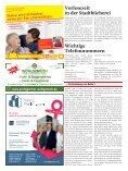 Hofgeismar Aktuell 2019 KW 04 - Seite 4