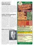 Hofgeismar Aktuell 2019 KW 04 - Seite 5