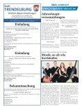 Hofgeismar Aktuell 2019 KW 04 - Seite 6