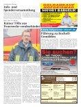 Hofgeismar Aktuell 2019 KW 04 - Seite 7