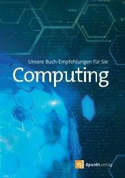 ComputingFlyer