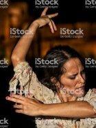 DFS_Imagebroschüre_Tanz aus der Reihe - Seite 4