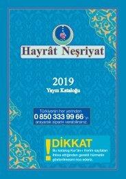 Hayrat_Katolog_2019-web