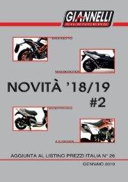 ARROW SCARICO COMPLETO OMOLOGATO REFLEX 2 NICHROM SUZUKI BURGMAN 400 2012 12 53518STP 53018MI