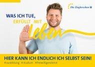 Flyer_Ausbildung_FSJ_Studium_END_WEB