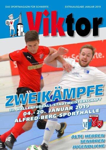Viktor Halle 2019_web