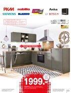 Küchenkatalog 2019 - Page 3