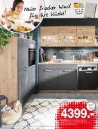 Küchenkatalog 2019 - Page 4