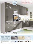Küchenkatalog 2019 - Page 6