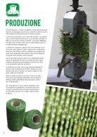 CATALOGO IT-SPORT 2019 - Italiano - Page 4