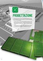 CATALOGO IT-SPORT 2019 - Italiano - Page 6