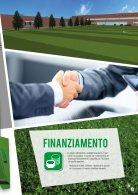 CATALOGO IT-SPORT 2019 - Italiano - Page 7