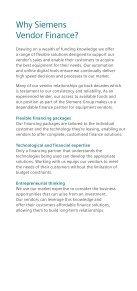 Vendor Finance - Page 2