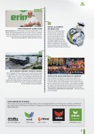 ERIMA-GK-2019_DE-de_WEB_2 - Page 7